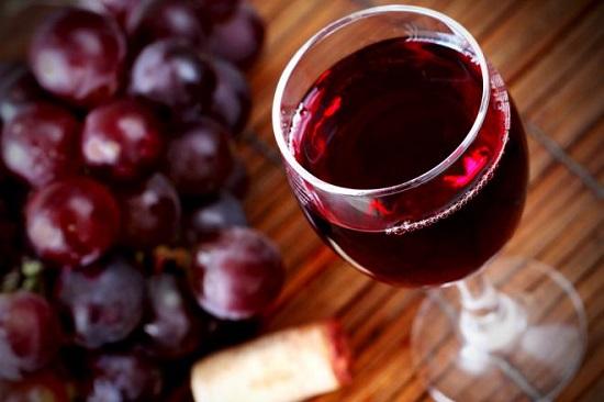 buy Merlot wine