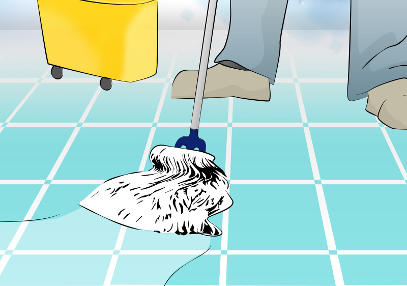 Buying-Guide-Mop-Floors