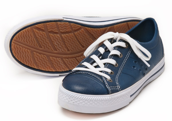 Evair by Shimano Boat Shoes