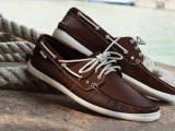 Nautica Boat Shoes