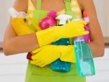 cleaning-supplies_