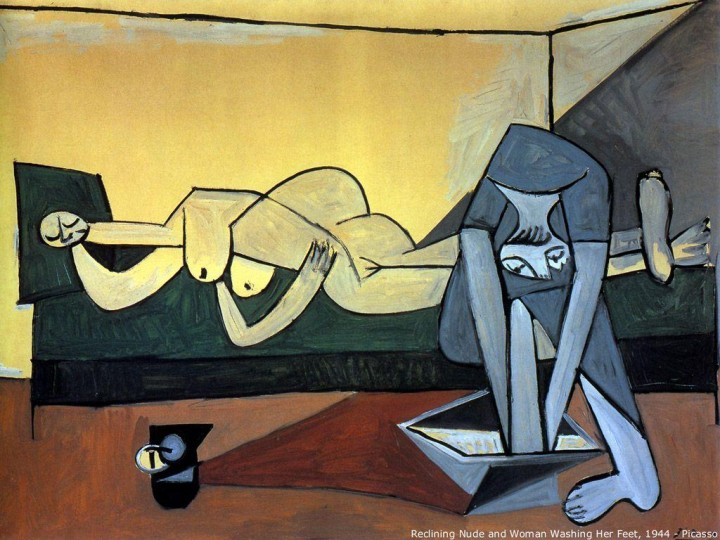 picasso-abstract-painting