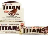 Titan-Protein-Bar