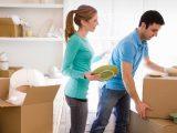 Short Term Storage Solutions