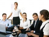diploma leadership