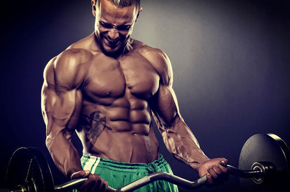 bodybuilding pre workout supplements
