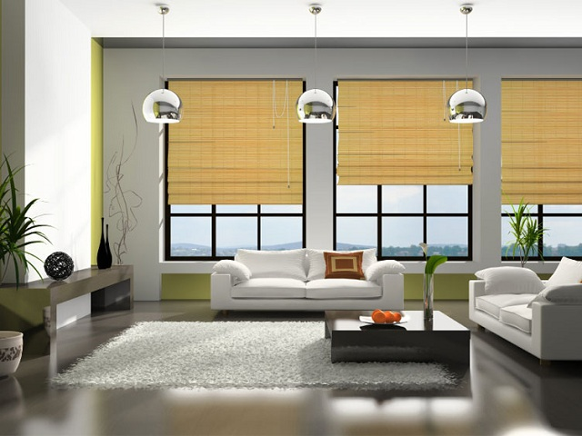 blinds_