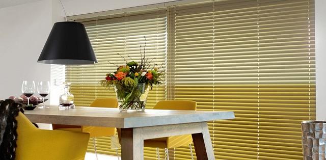 venetian blinds online