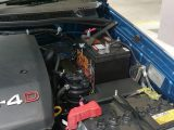 hilux-dual-battery-tray