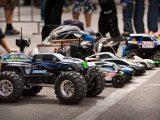 RC Cars hobby