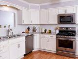 update_kitchen